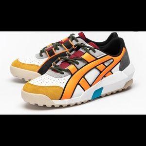 Onitsuka ASICS Sneakers